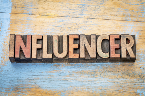 Influencer Marketing, l'importanza del Product Placement