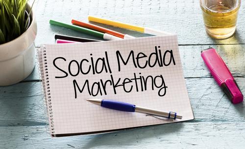 Social sharing, ottieni risultati migliori grazie alla pianificazione.