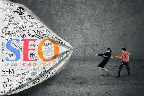 Articoli SEO Oriented, come scrivere articoli ottimizzati SEO