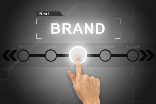 Brand Positioning, la strategia per conquistare la mente dei tuoi clienti