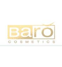 baro-cosmetics