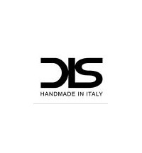 design-italian-shoes