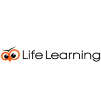 life-learning