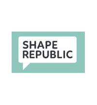 shape-republic