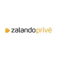 zalando-prive