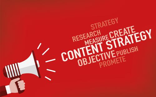 Digital marketing, come utilizzare i micro-influencer nella propria strategia