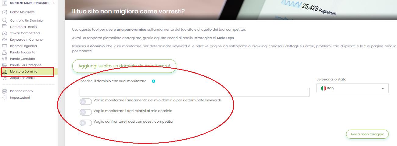 monitora-dominio