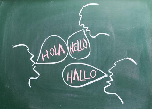 Traduzione professionale e localizzazione siti web, l'importanza di questo percorso.