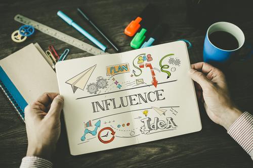 Il ruolo dei micro-influencer nella tua strategia di digital marketing