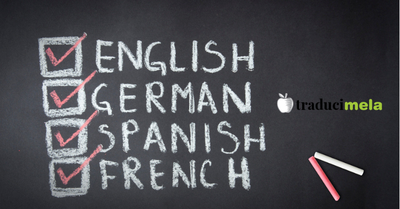 Traduzioni di qualità, Prezzi scontati. Traduttori Madrelingua.