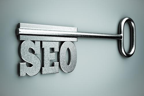 Trova le keywords e ottimizza i tuoi contenuti