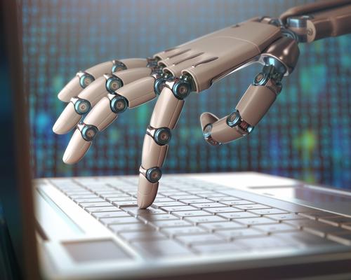 Traduttori professionali o sistemi automatici, capiamo cosa accadrà nell'immediato futuro