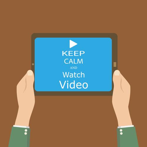 Video Advertising, migliora l'engagement e il ROI della tua azienda