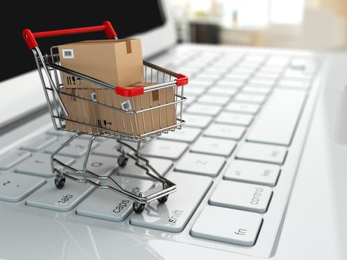 social media selling internet web