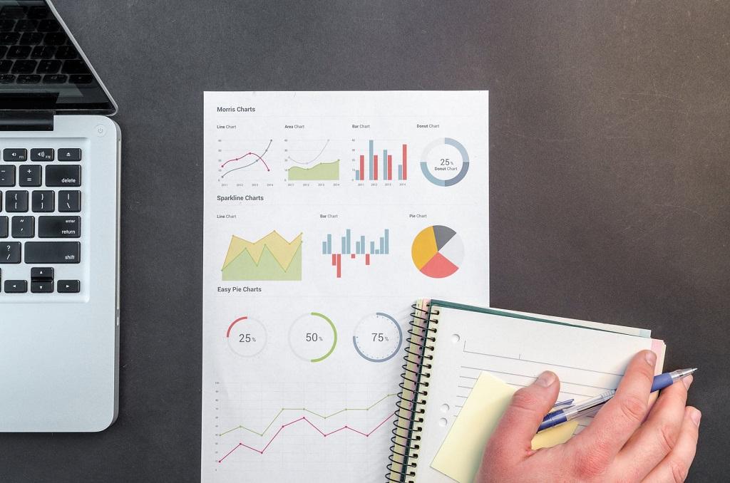 Gli strumenti per una content strategy efficace