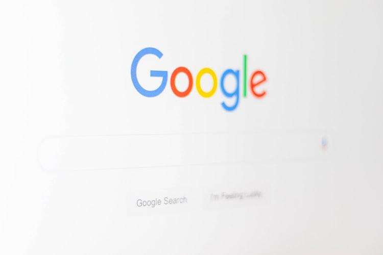 google serp rank