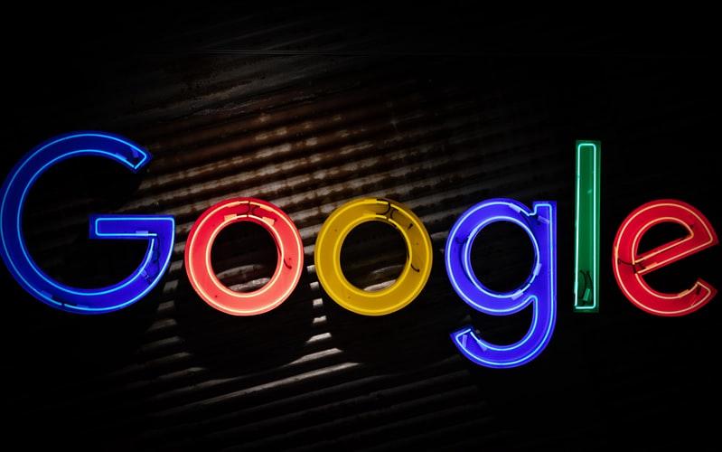 google algorithm melascrivi