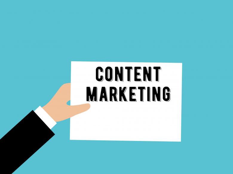 Come tradurre efficacemente contenuti di marketing