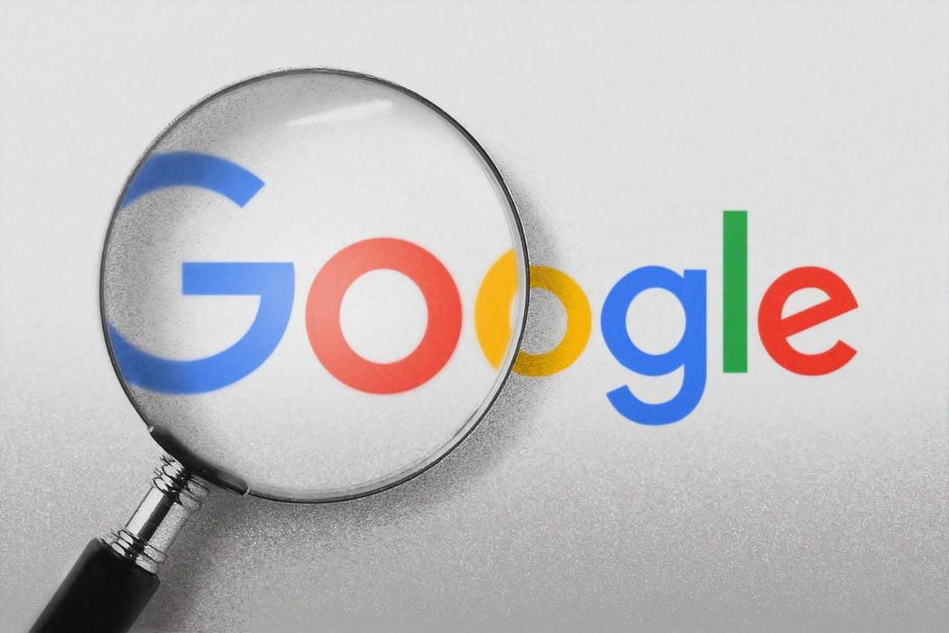 Melascrivi illustra l'ultima novità in casa Google e spiega come sfruttare al massimo i Core Web Vitals