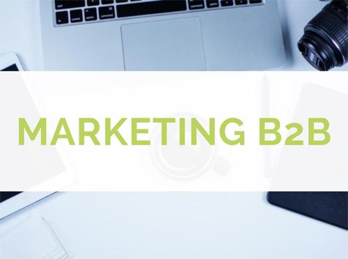 La guida di Melascrivi alla stesura di una Digital Strategy B2B ottimizzata