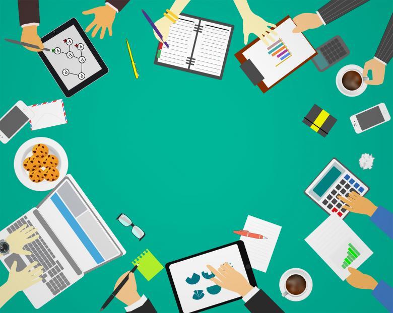 Melascrivi analizza i quattro micro moments di Google e propone alcune best practice di digital marketing