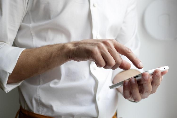 Mobile User Responsiveness