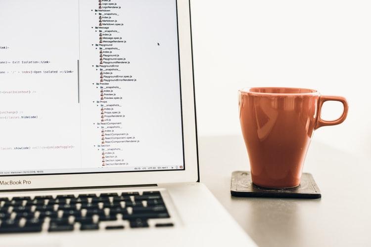 Un buona ottimizzazione SEO di siti e pagine web parte da alcuni accorgimenti tecnici. Melascrivi spiega quali sono i 5 step fondamentali.