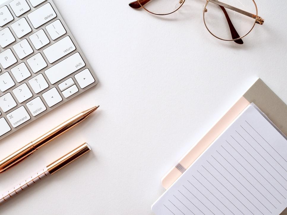 Melascrivi analizza i principali trend di Digital Marketing da sfruttare nei prossimi mesi del 2020.