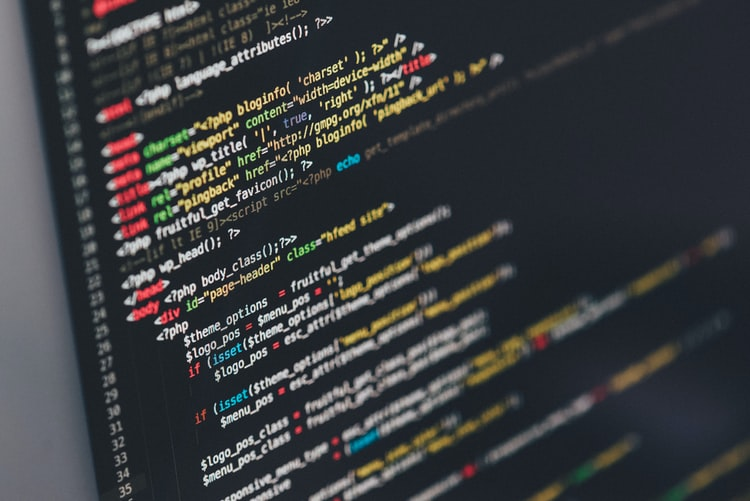 traduzioni-rapide-intelligenza-artificiale