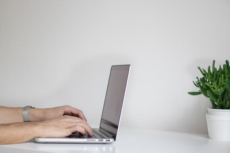 Il terzo step per avere articoli SEO: la scrittura del contenuto ottimizzato