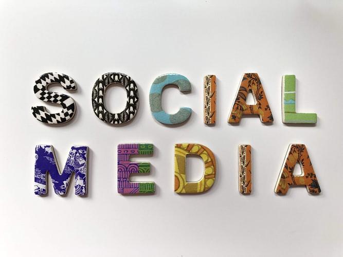 social-media-melascrivi