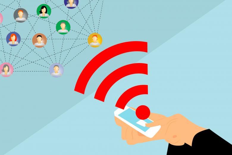 Melascrivi analizza alcune best practice di Social Media Marketing per PMI