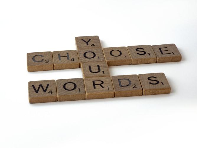 Nella stesura di un contenuto ottimizzato SEO è importante saper scegliere le keyword giuste.