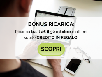 promo-ricarica-e-gia-black-friday-su-melascrivi
