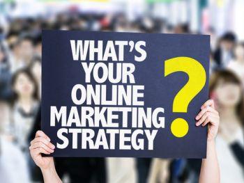 marketing-perch-attraverso-il-contenuto