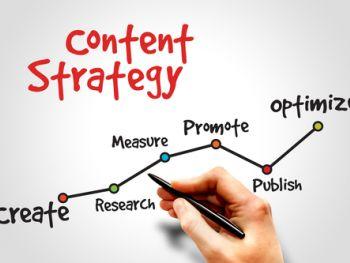 contenuti-per-il-tuo-e-commerce-la-soluzione-giusta