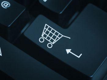 e-commerce-le-schede-prodotto-di-impatto