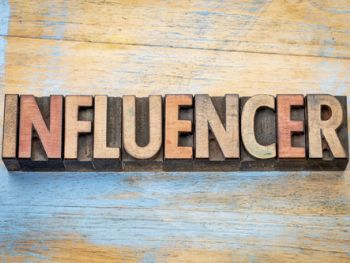 influencer-marketing-l-importanza-del-product-placement