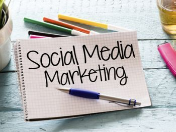 social-media-marketing-come-sviluppare-un-piano-editoriale