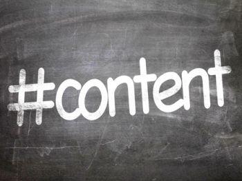 5-modi-semplici-e-rapidi-per-ottimizzare-i-propri-contenuti