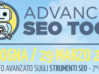 melascrivi-all-advanced-seo-tool-2019
