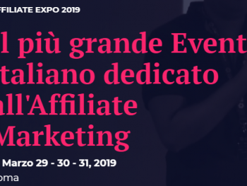 affiliate-expo-2019-melascrivi-c-e