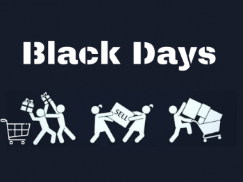 supersconti-melascrivi-arrivano-i-black-days