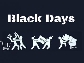 supersconti-melascrivi-arrivano-i-black-days