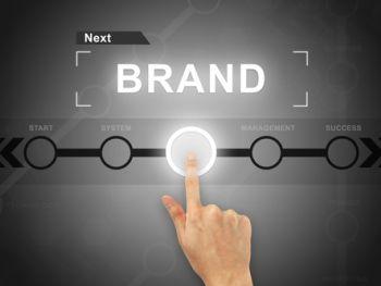 brand-positioning-come-entrare-nella-mente-del-consumatore