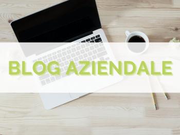come-creare-blog-aziendale