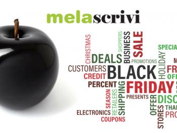 good-black-friday-melascrivi