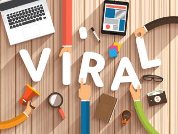 creare-contenuti-virali-in-una-strategia-di-social-media-marketing