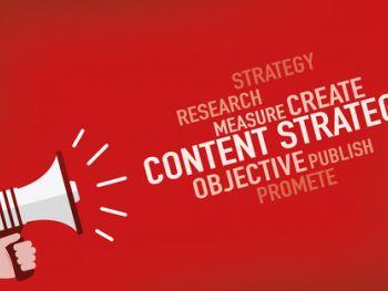micro-influencer-come-sfruttarli-nella-tua-digital-strategy