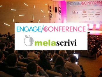 engage-conference-il-content-marketing-rivolto-ai-nuovi-consumatori